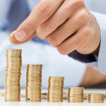 Kostnader og gebyrer på forbrukslån