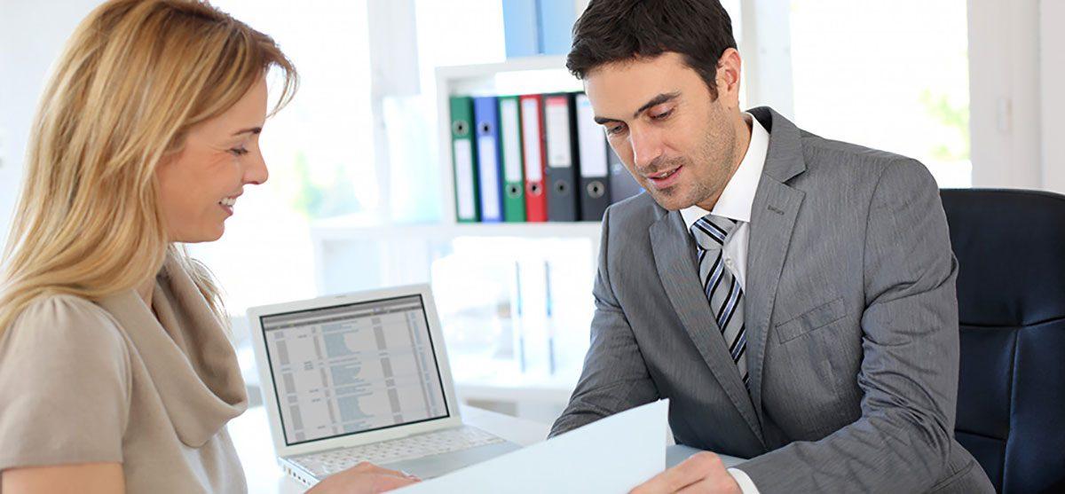 låne penger uten sikkehet kriterier