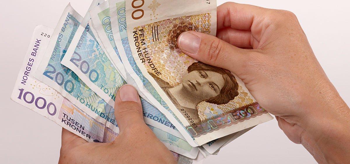 lån og fordel