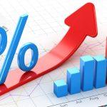 Den effektive renten er gjeldende, ikke den nominelle