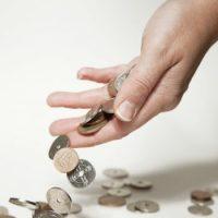 inkasso på lånet