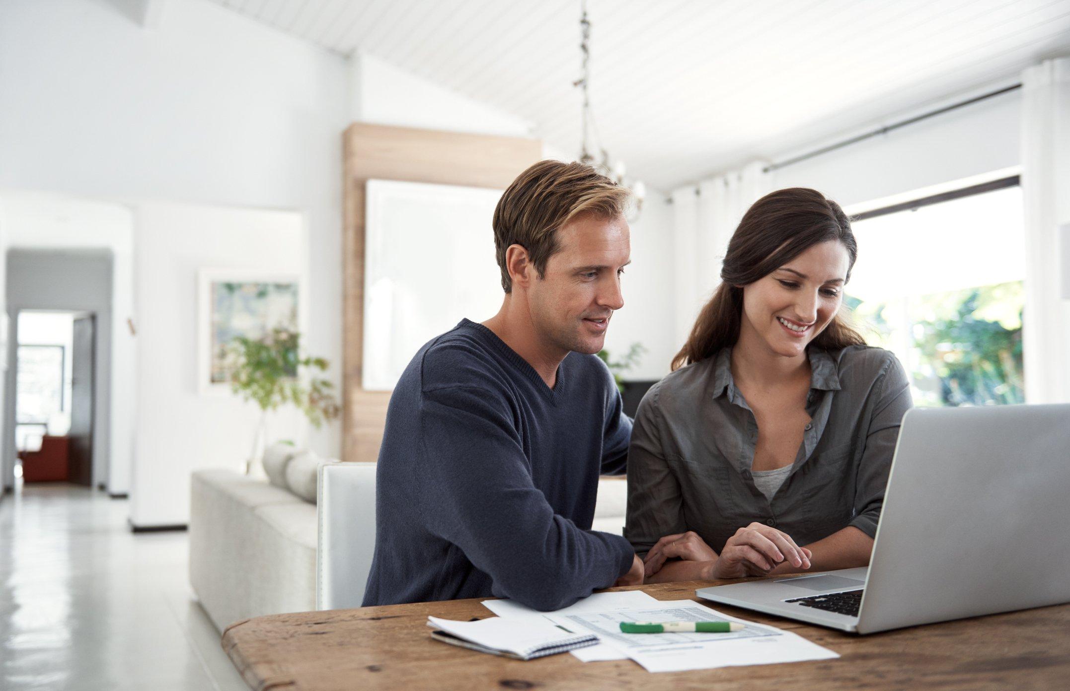 medlåntaker-refinansiering