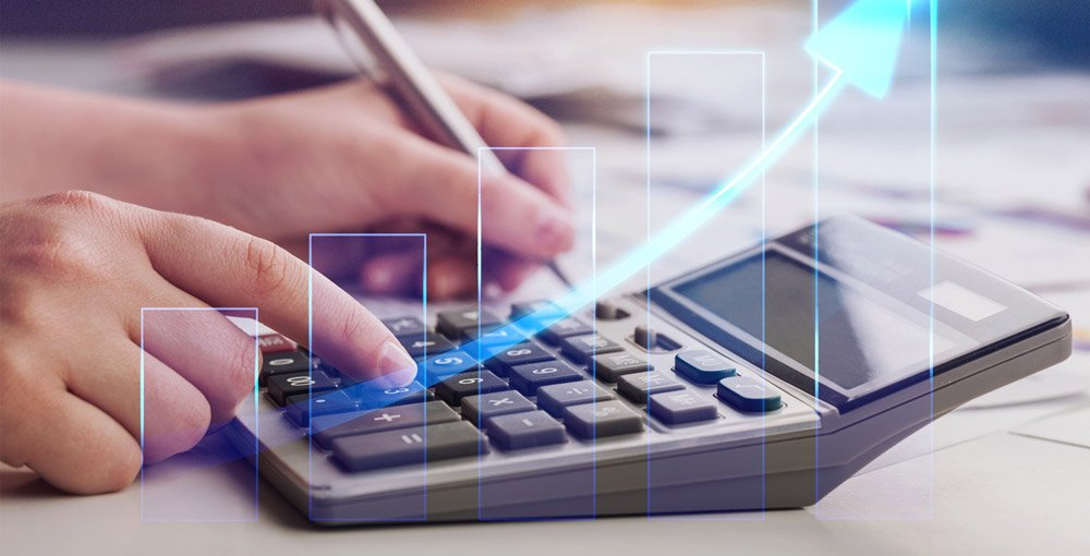 inntekt lån