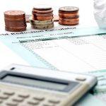 Refinansiering av gjeld uten sikkerhet