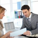 Søknadsprosessen for refinansiering
