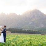 Lån til bryllup