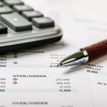 Lån med betalingsanmerkning