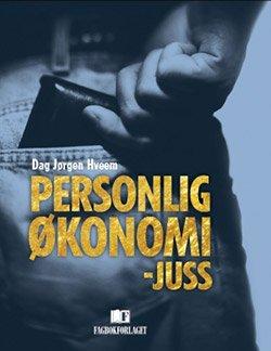 personlig-okonomi