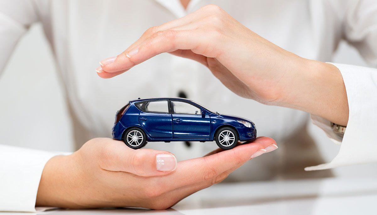 bytt forsikring