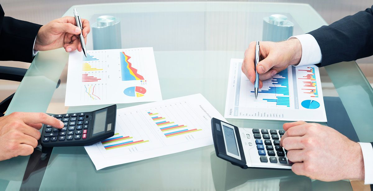 info om pengemarkedsfond