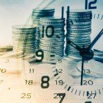 4 forbrukslån med lang nedbetalingstid