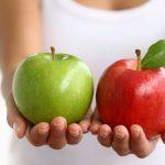 Hva må jeg se etter når jeg skal sammenligne forbrukslån?