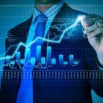 Investere i verdipapirer med et usikret lån
