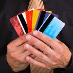 Slik finner du det kredittkortet som passer for deg