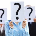 Ordforklaringer innen lån