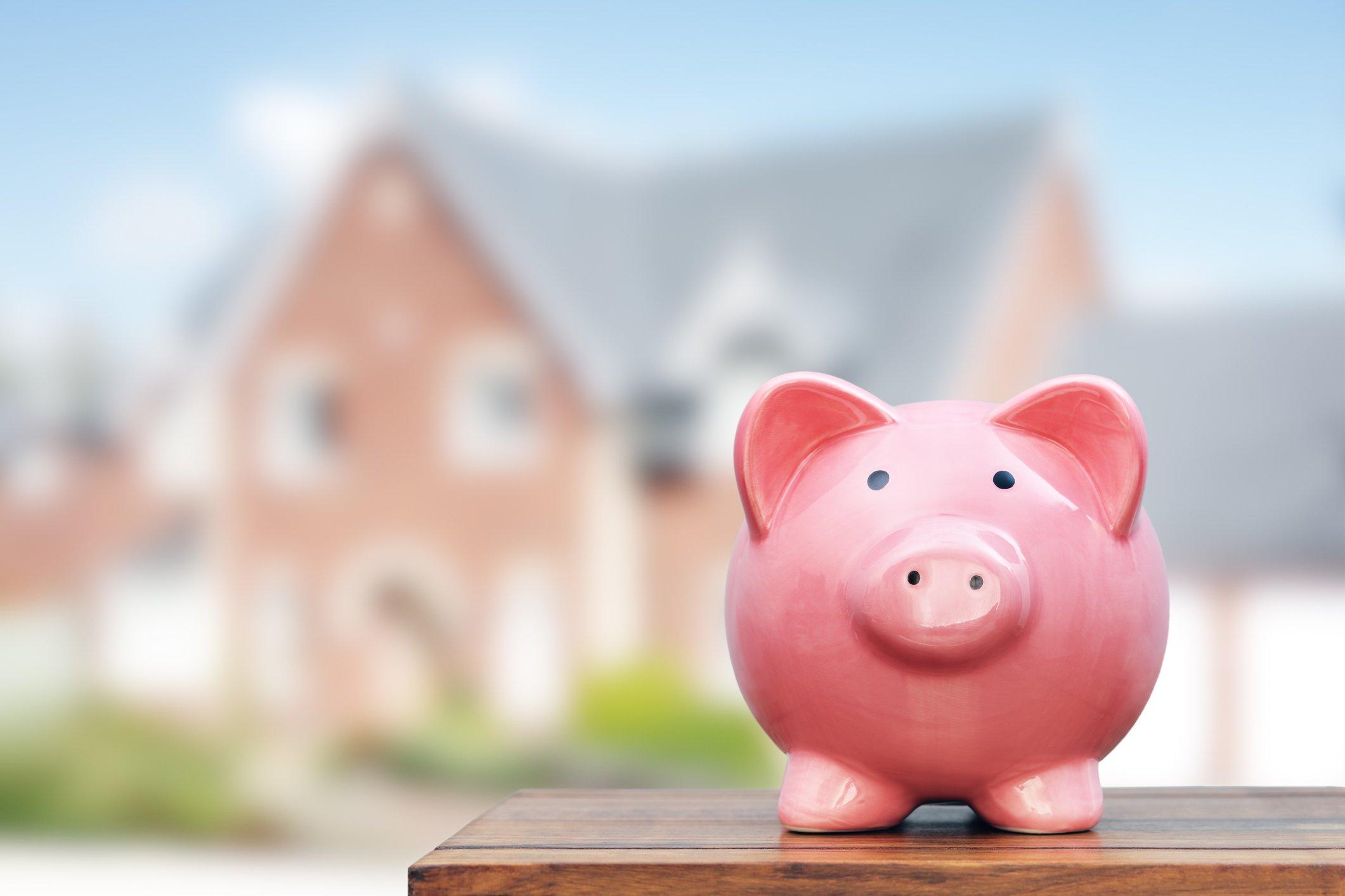 refinansiere-boliglån