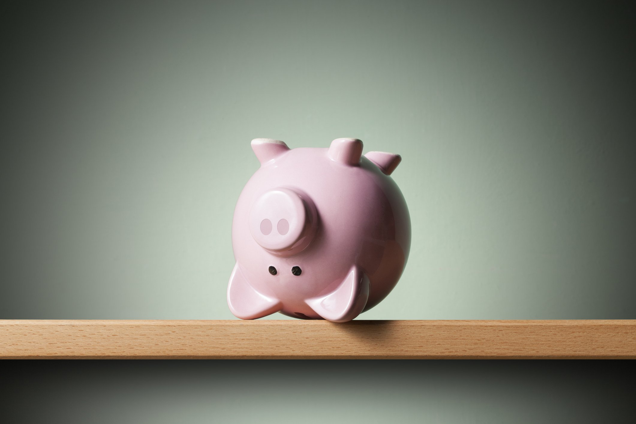gjeldsproblemer-lånefest