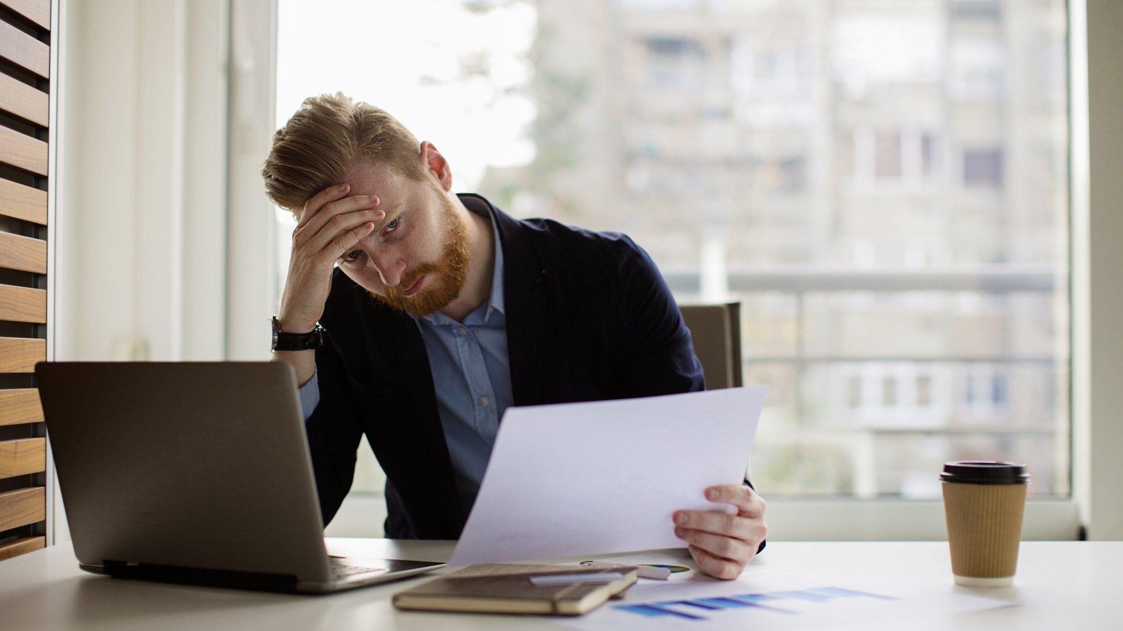 gjeldsregisteret-forbrukslån